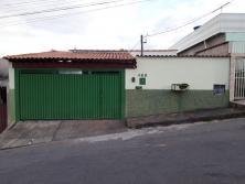 Casa   Jardim Áurea (Varginha)   R$  150.000,00