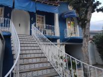 Casa   Vila Pinto (Varginha)   R$  5.000,00