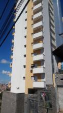 Apartamento - Vila Bueno - Varginha - R$  550.000,00