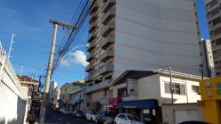 Apartamento   Centro (Varginha)   R$  750.000,00