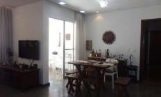 Área privativa   Cidade Nova (Belo Horizonte)   R$  820.000,00