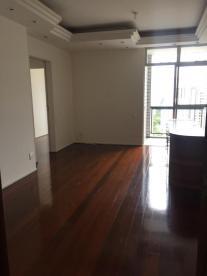 Apartamento   Lourdes (Belo Horizonte)   R$  900.000,00