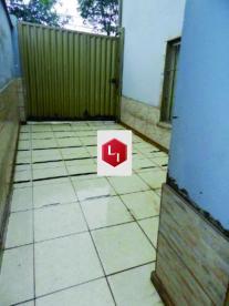 Casa   Santa Amélia (Belo Horizonte)   R$  560.000,00