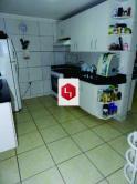 Casa - Santa Amélia - Belo Horizonte - R$  560.000,00