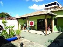 Casa   Santa Amélia (Belo Horizonte)   R$  559.000,00