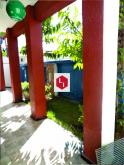 Casa - Santa Amélia - Belo Horizonte - R$  559.000,00
