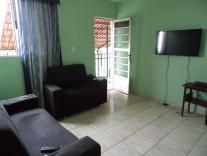Apartamento   Parque Leblon (Belo Horizonte)   R$  135.000,00