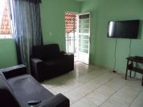 Apartamento   Jardim Leblon (Belo Horizonte)   R$  135.000,00
