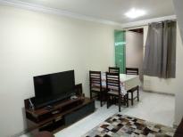 Casa geminada   Jardim Leblon (Belo Horizonte)   R$  270.000,00