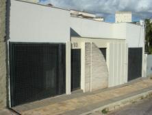 Casa   Novo Horizonte (Varginha)   R$  400.000,00