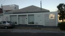 Casa   Alta Villa (Varginha)   R$  1.100.000,00