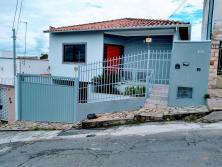 Casa   Parque Boa Vista (Varginha)   R$  320.000,00