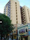 Apartamento - Centro - Varginha - R$  1.000.000,00