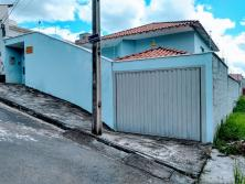 Casa   Vila Verde (Varginha)   R$  340.000,00