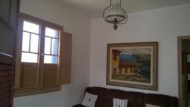 Casa   Rosário (Ouro Preto)   R$  500.000,00