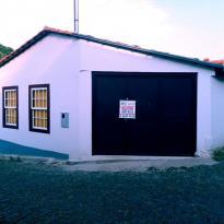 Galpão   Pilar (Ouro Preto)   R$  2.800,00