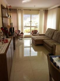 Apartamento   Lagoa (Ouro Preto)   R$  490.000,00
