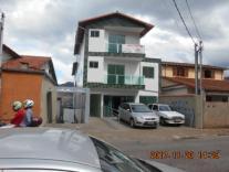 Apartamento   Bauxita (Ouro Preto)   R$  380.000,00