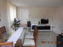 Apartamento   Lagoa (Ouro Preto)   R$  630.000,00