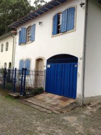 Casa   Rosário (Ouro Preto)   R$  1.100.000,00