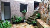 Casa - Rosário - Ouro Preto - R$  1.100.000,00