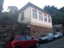 Casa   Antônio Dias (Ouro Preto)   R$  1.500.000,00