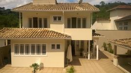 Casa   Vila Dos Engenheiros (Ouro Preto)   R$  1.800.000,00