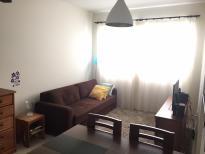 Apartamento   Bauxita (Ouro Preto)   R$  400.000,00