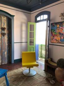 Casa   Antonio Dias (Ouro Preto)   R$  1.890.000,00