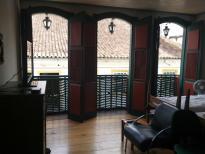 Casa   Pilar (Ouro Preto)   R$  1.250.000,00