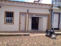 Casa   Centro/Mariana (Mariana)   R$  1.100.000,00