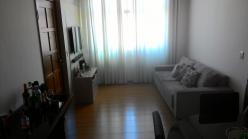 Apartamento   Jardim América (Belo Horizonte)   R$  300.000,00