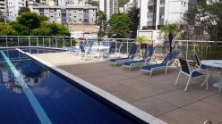 Apartamento   Buritis (Belo Horizonte)   R$  495.000,00