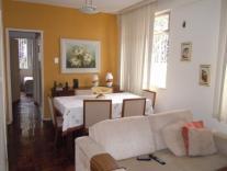 Apartamento   Jardim América (Belo Horizonte)   R$  290.000,00