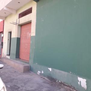 Loja   Laranjeiras (Serra)   R$  1.505,00