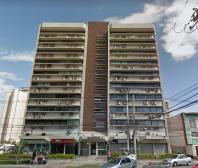Sala   Enseada Do Suá (Vitória)   R$  4.505,00