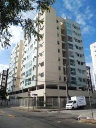Apartamento   Jardim Camburí (Vitória)   R$  1.305,00