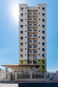 Apartamento   Jacaraípe (Serra)   R$  655,00