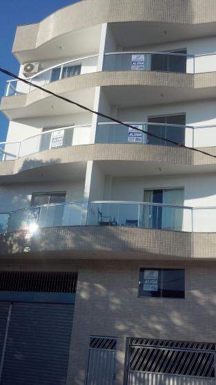 Apartamento   De Fátima (Serra)   R$  805,00