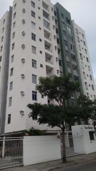 Apartamento   Jardim Camburí (Vitória)   R$  905,00