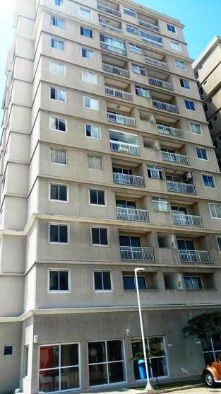 Apartamento   Morada De Laranjeiras (Serra)   R$  705,00