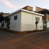 Casa   Nova Borda (Borda Da Mata)   R$  600,00