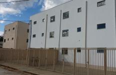 Apartamento   São Francisco (Borda Da Mata)   R$  120.000,00