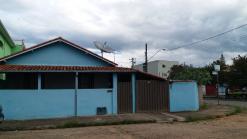 Casa   Nossa Senhora Aparecida (Borda Da Mata)   R$  420.000,00