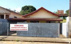 Casa   Santa Rita (Borda Da Mata)   R$  240.000,00