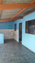 Casa - Amoreiras - Borda Da Mata - R$  400,00