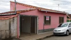 Casa   São Judas Tadeu (Borda Da Mata)   R$  550,00
