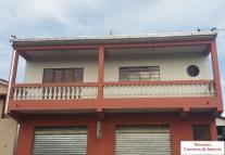 Casa   Nossa Senhora Aparecida (Borda Da Mata)   R$  550,00