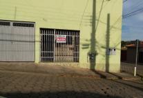 Casa   Nossa Senhora Aparecida (Borda Da Mata)   R$  600,00
