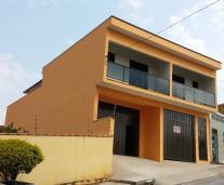Casa   Nova Borda (Borda Da Mata)   R$  1.200,00